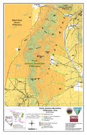 Opal Creek Oregon Map Maps Friends Of Black Rock High Rock