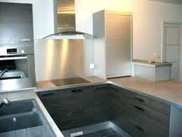 meuble rideau cuisine meuble cuisine a rideau affordable rideau meuble cuisine with