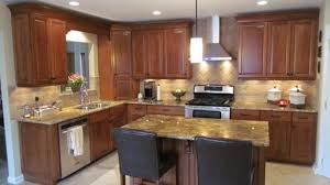 kitchen l shaped island gorgeous l shaped kitchen layout plan with island callumskitchen