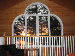 Cottage Rentals Lake Muskoka by Top 50 Lake Muskoka Vacation Rentals Vrbo