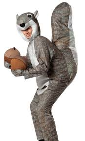 Mens Funny Halloween Costumes Mens Funny Halloween Costume Collection Ebay