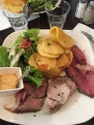 alouette cuisine l alouette restaurant reviews phone number photos