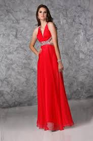 red prom dresses uk long dresses online