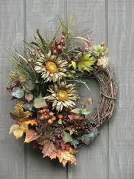 front door wreath ideas front door wreaths summer door wreaths summer by fleursdelavie