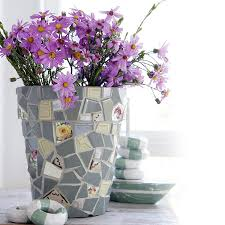 Pottery Vase Painting Ideas 40 Ideas To Dress Up Terra Cotta Flower Pots Diy Planter Crafts