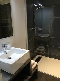 chambre d hote meursault magnifique chambre d hôtes au centre de meursault photo de