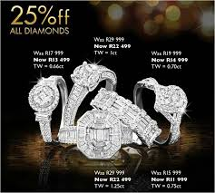 american swiss wedding rings specials engagement rings at american swiss