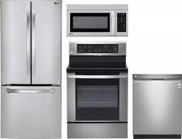 Kitchen Appliances Packages - top 5 kitchen appliance package brands to shop for this holiday
