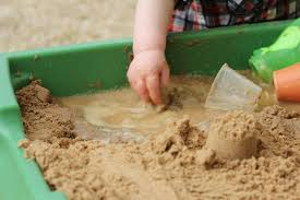 Sand Table Ideas Sand Play 13 Jpg