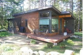 lake home airbnb photos airbnb adirondack getaways times union