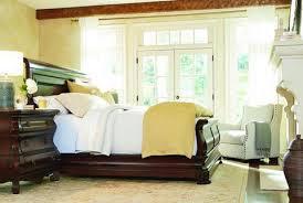 Wilshire Bedroom Furniture Collection Bedrooms U0026 Bed Sets U2013 Jennifer Furniture