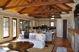 home design ecological ideas interior designs brilliant home interior designed with rustic