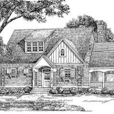 Small House Plans Southern Living 18 Small House Plans Under 1 800 Square Feet Metal Roof