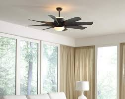 montecarlo turbine ceiling fan ceiling fan with uplight