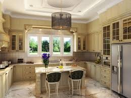 kitchen decorating modern u shaped kitchen u shaped kitchen