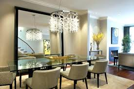 Chandeliers For Dining Room Contemporary Modern Chandeliers Dining Room Contemporary Chandelier For Twist