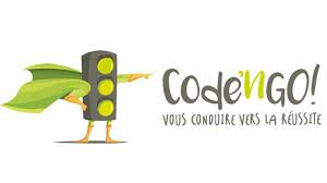 offre emploi bureau veritas bureau veritas code ngo