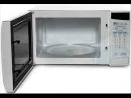Toaster Oven Repair 07733939022 Sharp Microwave Service Centre Delhi 07073064402 Oven