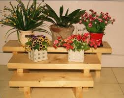 Wooden Flowers Wood Stand For Flowers Wood Stand For Flowers Suppliers And