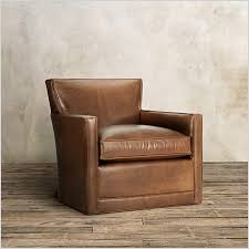swivel chair living room furniture inviting rudy leather swivel