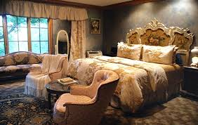 Bed And Breakfast In Arkansas Angel At Rose Hall Bed And Breakfast Eureka Springs Arkansas The