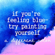 best 25 feeling blue quotes ideas on pinterest the one i love