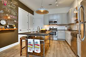 kitchen message board ideas cozy apartment redefines college cus living with nifty