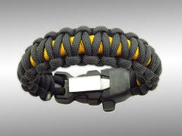 bracelet survival images 40 best paracord bracelets and cool survival bracelets awesome jpg