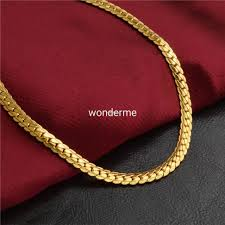 chain necklace styles gold images New 18k gold snake style necklace ch end 7 26 2018 5 15 pm jpg