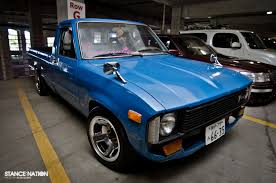 toyota trucks for sale nc 1979 toyota dropped and styled for sale carolina