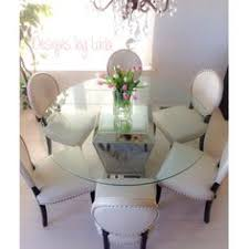 z gallerie borghese dining table borghese dining table dining room ideas