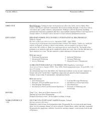 advanced resume writing tips this is free professional resume writing writing a perfect resume