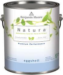 natura premium interior paint colour magic usa