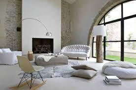 come arredare il soggiorno moderno come arredare un soggiorno moderno grande minimis co