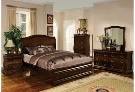 furniture bedroom set very bedroom set under 500 unique bedroom