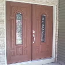 interior door frames home depot outstanding home depot door with glass interior door frames home