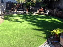 Playground Backyard Ideas Synthetic Grass Stanfield Arizona Backyard Playground Backyard