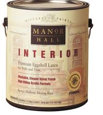 Best Paint Interior 3 Best Interior House Paints Ranked For Quality And Cost