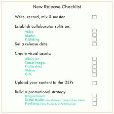 Tips For Building A New Home Insider Tips For Setting Your Release Up For Success Stem