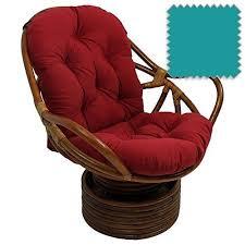 Cheap Comfortable Armchairs Best 25 Swivel Rocker Chair Ideas On Pinterest Glider Rocker