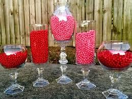 candy buffet jars set u2013 visualdrift me