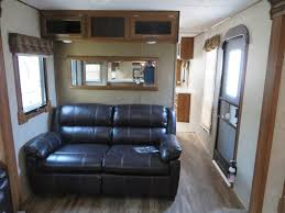 lacrosse rv floor plans 2017 prime time lacrosse 337rkt travel trailer lexington ky