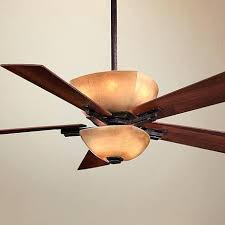 western ceiling fans with lights western ceiling fan with light ceiling fan western ceiling fan with
