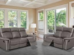 mercatone divani letto divani mercatone uno con poltrone relax mercatone uno e divano