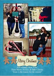 best 25 maternity christmas card ideas on pinterest christmas