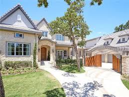 keller tx luxury real estate keller luxury homes for sale mls search