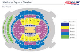 Oracle Arena Map Garden Seating Map Celtics Pdf Mapseat View Finder Td Garden Td