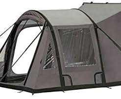 Air Awning Reviews Outdoor Revolution Oxygen Speed 1 Inflatable Awning Inflatable
