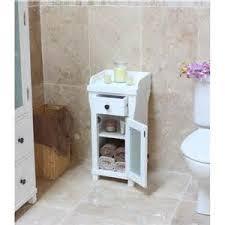 download small bathroom table gen4congress com