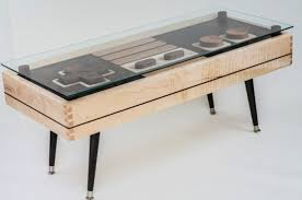 Creative Coffee Tables 40 Modern Creative Coffee Tables Digsdigs